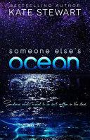 Someone Else s Ocean Book PDF