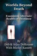 Worlds Beyond Death Book PDF