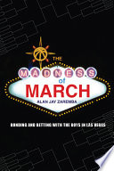 The Madness of March