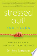 Stressed Out  For Teens