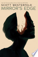 Mirror s Edge  Impostors  Book 3  Book PDF