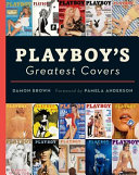 Playboy s Greatest Covers