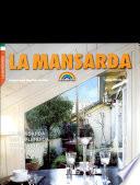 La Mansarda