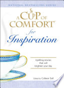A Cup of Comfort for Inspiration