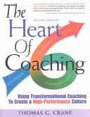 The Heart of Coaching