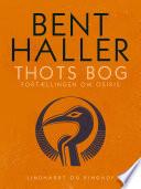 Thots Bog. Fortællingen om Osiris