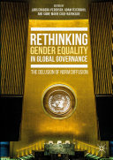 Rethinking Gender Equality in Global Governance