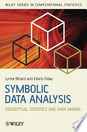 Symbolic Data Analysis Become Routine Standard Statistical Methods