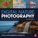 download ebook digital nature photography pdf epub