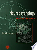 Neuropsychology book