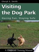 Visiting the Dog Park