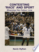 Contesting    Race    and Sport