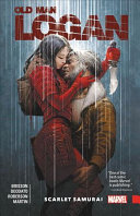 Wolverine  Old Man Logan Vol  7