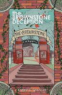 The Brownstone Deception
