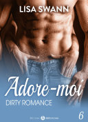 download ebook adore-moi ! - vol. 6 pdf epub
