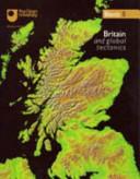Britain and Global Tectonics: Block 5