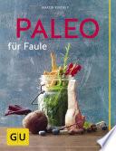 Paleo f  r Faule