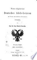 (Kalb - Loewenthal)