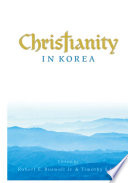 Christianity in Korea