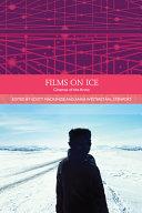 Films on Ice
