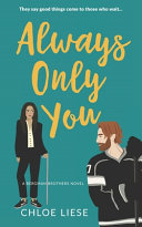 Always Only You Book PDF