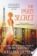 The Paris Secret Book PDF