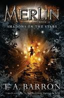 Shadows On The Stars : a terrifying new threat: the warlord rhita...