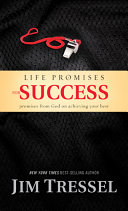Life Promises for Success
