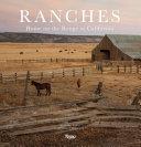 Ranches Book PDF
