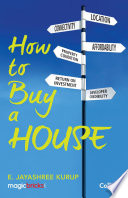 How to Buy a House Place For Love Laughter And The Joy Of