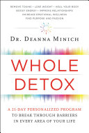 download ebook whole detox pdf epub