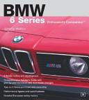 BMW 6 Series Enthusiast s Companion