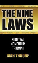 The Nine Laws