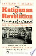 The Katipunan and the Revolution