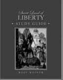 Sweet Land of Liberty Study Guide Pdf/ePub eBook