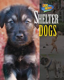 Shelter Dogs Book PDF