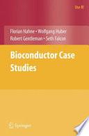 Bioconductor Case Studies