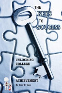 The Keys to Success Book PDF