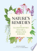 Nature s Remedies
