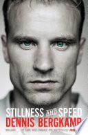 Book Stillness and Speed