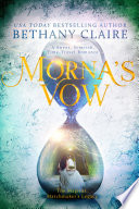 Morna s Vow