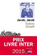 Jacob, Jacob