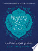 Prayers Of My Heart : to pray for someone, but later forgotten...