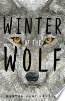 Winter of the Wolf Book PDF