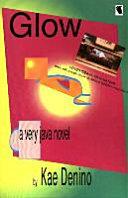 download ebook glow pdf epub