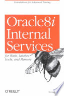 Oracle Internals  An Introduction