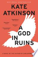 A God in Ruins Book PDF