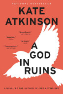 A God In Ruins : the chicago tribune, the christian science monitor,...