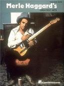 Merle Haggard s Greatest Hits