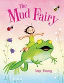 The Mud Fairy
